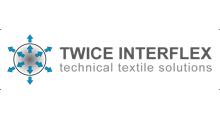 Twice Interflex