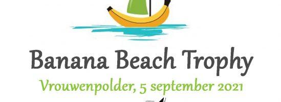Inschrijven Banana Beach Trophy
